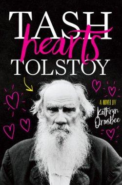 TashHeartsTolstoy