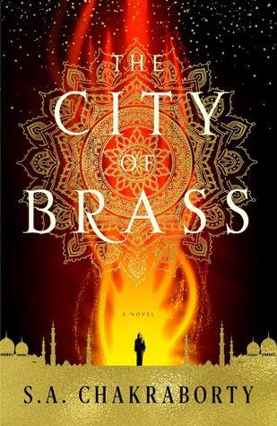 CityofBrass