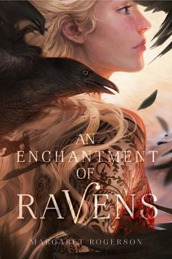 EnchantmentofRavens