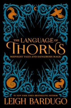 LanguageofThorns