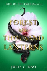 ForestofaThousandLanterns