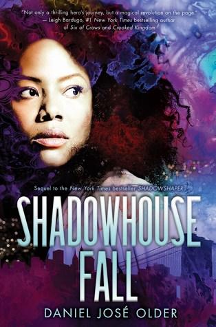ShadowhouseFall