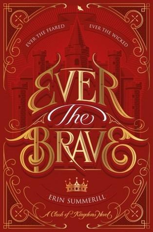 EvertheBrave