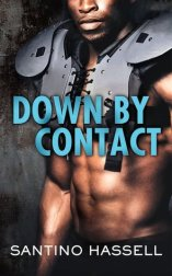 DownbyContact