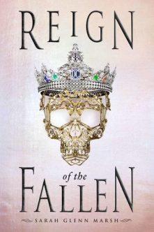 ReignoftheFallen