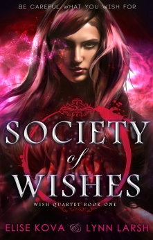 Society-of-Wishes-Cover-FINAL-v1-small-1