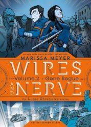 WiresNerve2