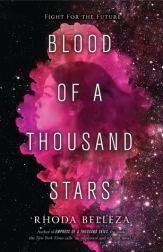BloodofaThousandStars