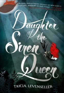 DaughteroftheSirenQueen