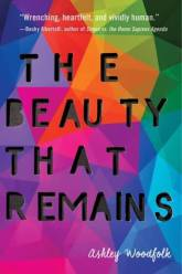 TheBeautyThatRemains