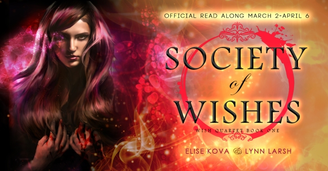 Society of Wishes Read-Along-FB-Header-2