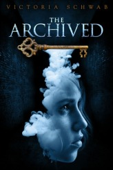 TheArchived