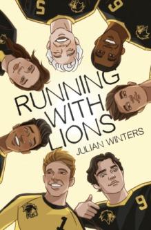 RunningwithLions