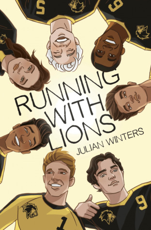 RunningwithLions