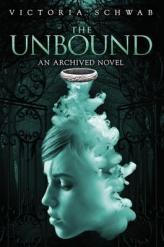 TheUnbound