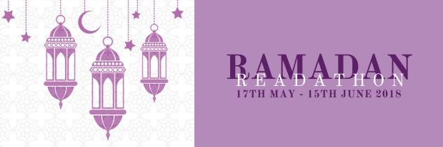 ramadan-readathon-2018-header