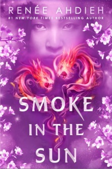 SmokeintheSun