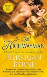 TheHighwayman