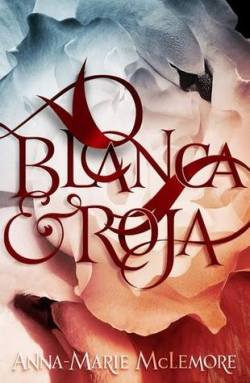 BlancayRoja