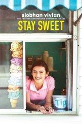 StaySweet