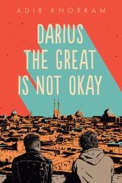 DariustheGreatisNotOkay