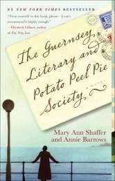 TheGuernseyLiteraryandPotatoPeelPieSociety