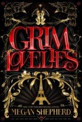 GrimLovelies