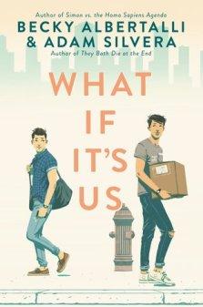 WhatifitsUs