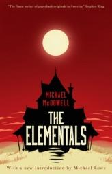 TheElementals