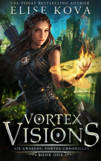 Vortex-Visions-Final-v1-72dpi