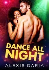 DanceAllNight