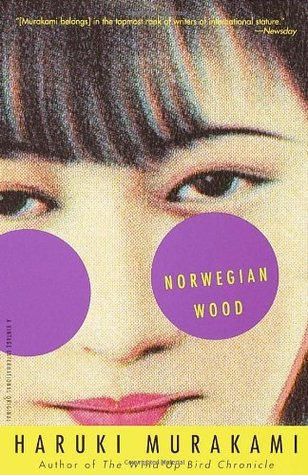 NorwegianWood