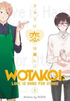 Wotakoi3