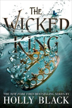 TheWickedKing