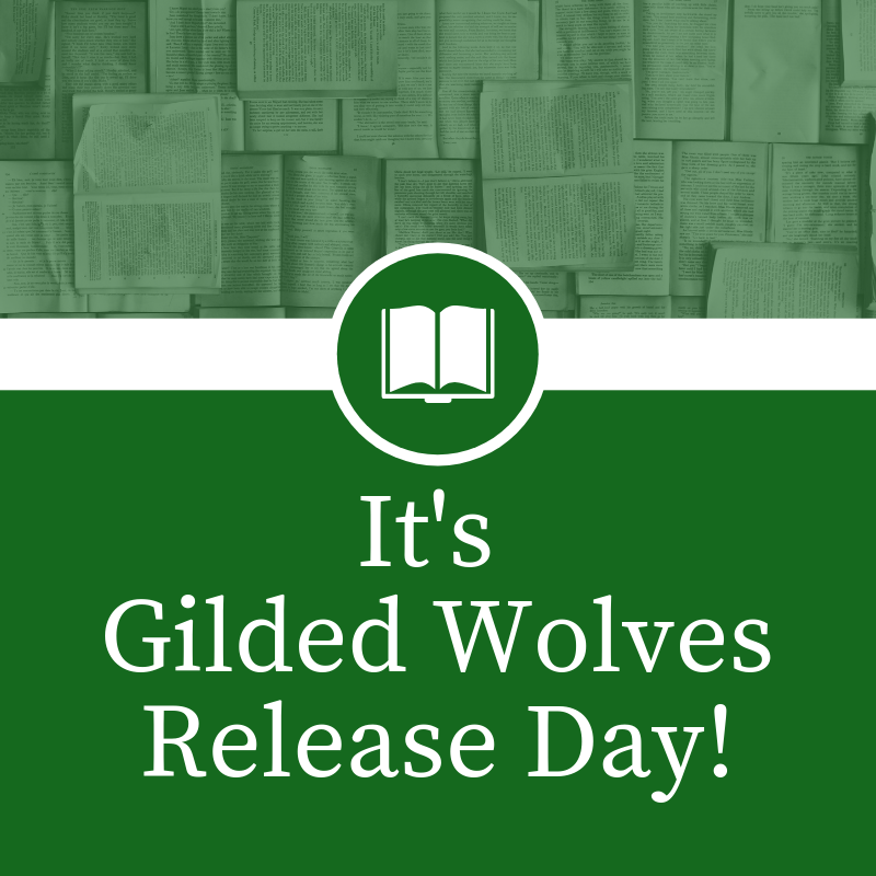 gilded wolves release (1)