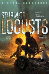 stormoflocusts