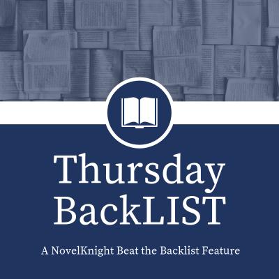 thursday backlist