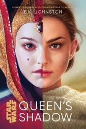 QueensShadow