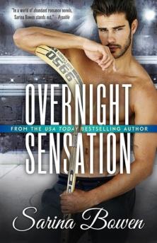 OvernightSensation