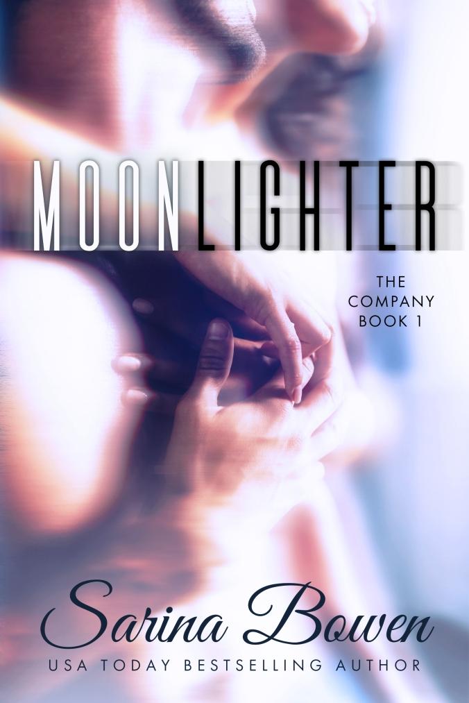 Moonlighter AMAZON