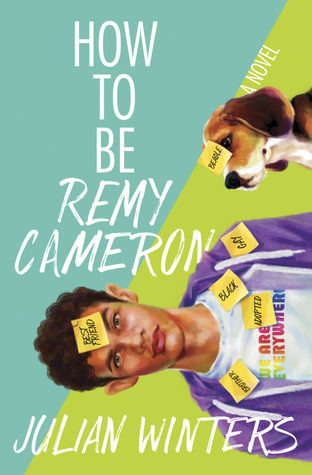RemyCameron